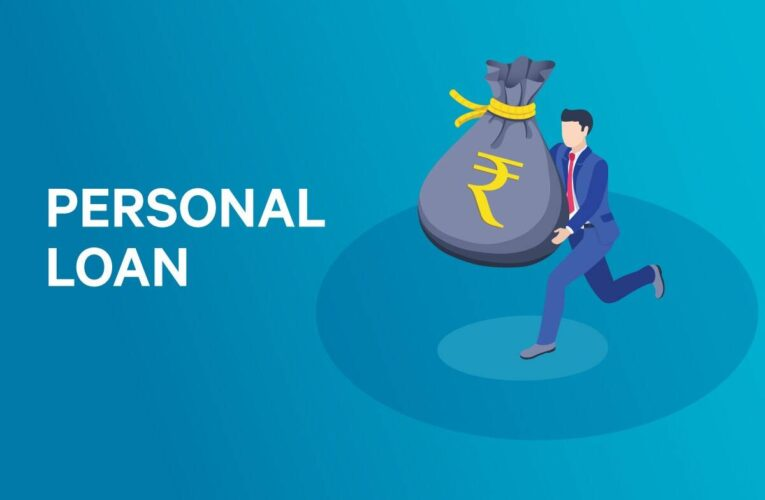 What Personal Loan Costs You?